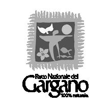 Ente Parco Nazionale del Gargano