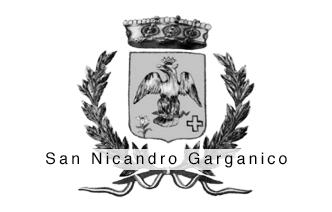 Comune di Sannicandro Garganico